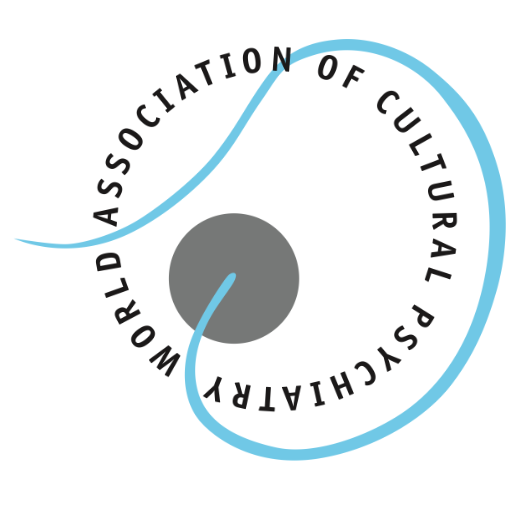 World Association of Cultural Psychiatry